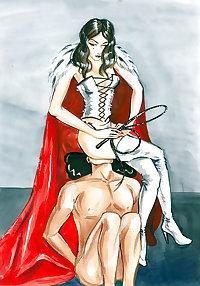 Illustrations SM