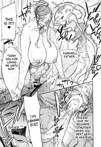 Hentai,Doujin 6