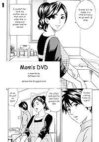 Cartoon Hentai home Mix2