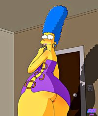 Marge S and Other's