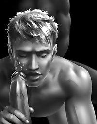 Gay Art 6