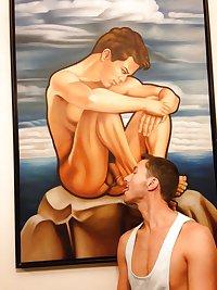 Gay Art 4