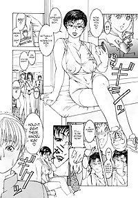 Mitsu-Tsubo - Part 2!