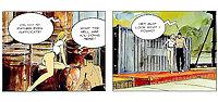 Erotic Comic Art 37 - Kamasutra 2
