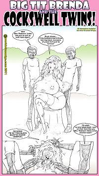 Pretty Big tits hiroine Moms Smudge
