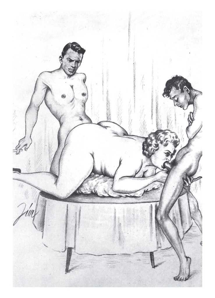 Amateur wife masturbation video