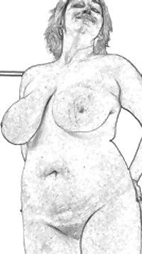 Mom Son Vintage Porn Pictures Comix